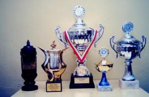 trofea01